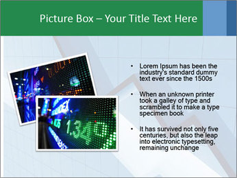 0000080438 PowerPoint Template - Slide 20
