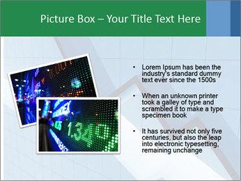 0000080438 PowerPoint Templates - Slide 20