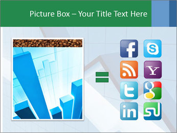 0000080438 PowerPoint Template - Slide 21