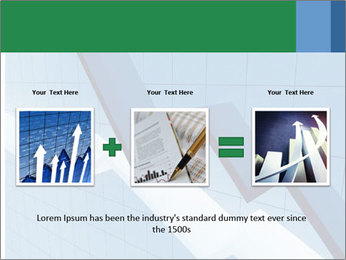 0000080438 PowerPoint Templates - Slide 22