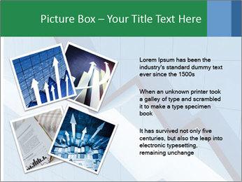 0000080438 PowerPoint Templates - Slide 23