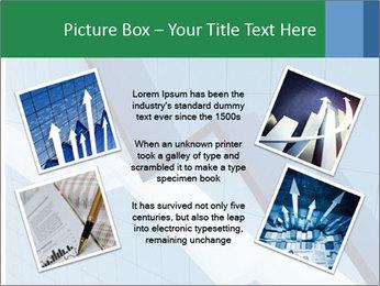 0000080438 PowerPoint Templates - Slide 24