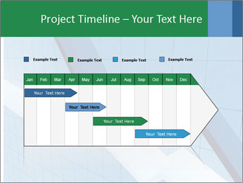 0000080438 PowerPoint Templates - Slide 25