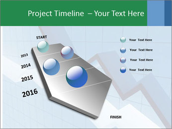 0000080438 PowerPoint Template - Slide 26