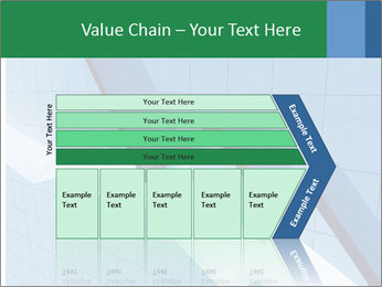 0000080438 PowerPoint Templates - Slide 27