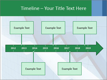 0000080438 PowerPoint Templates - Slide 28