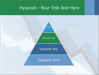 0000080438 PowerPoint Templates - Slide 30