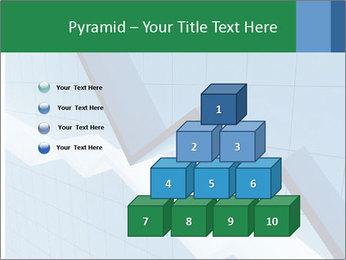0000080438 PowerPoint Templates - Slide 31