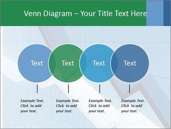0000080438 PowerPoint Templates - Slide 32