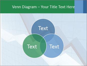 0000080438 PowerPoint Templates - Slide 33