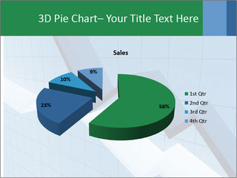 0000080438 PowerPoint Template - Slide 35