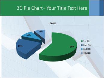 0000080438 PowerPoint Templates - Slide 35