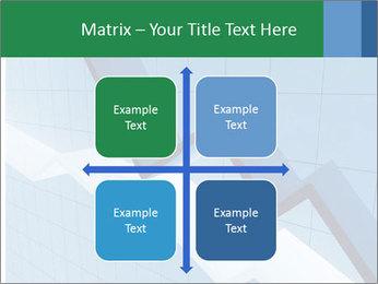 0000080438 PowerPoint Templates - Slide 37