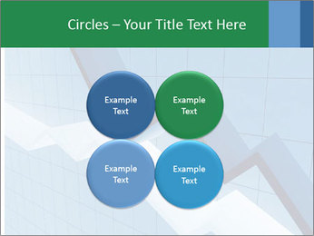 0000080438 PowerPoint Template - Slide 38