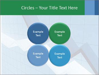 0000080438 PowerPoint Templates - Slide 38