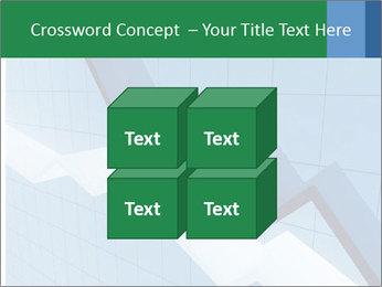 0000080438 PowerPoint Templates - Slide 39