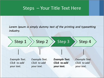0000080438 PowerPoint Template - Slide 4