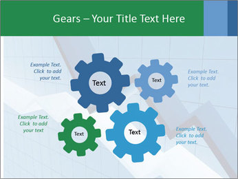 0000080438 PowerPoint Templates - Slide 47