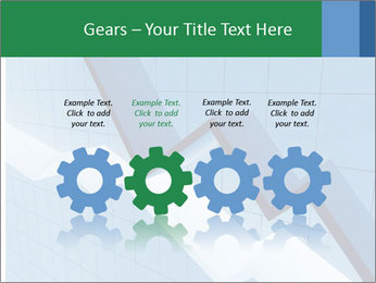 0000080438 PowerPoint Template - Slide 48