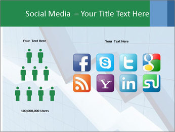 0000080438 PowerPoint Template - Slide 5