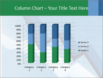 0000080438 PowerPoint Templates - Slide 50