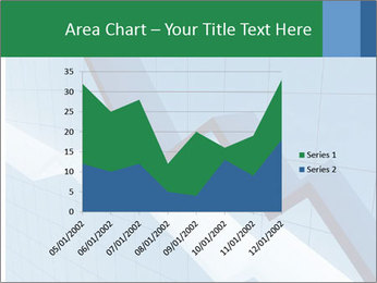 0000080438 PowerPoint Templates - Slide 53