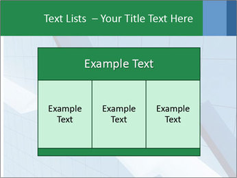 0000080438 PowerPoint Templates - Slide 59