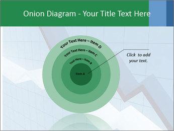 0000080438 PowerPoint Templates - Slide 61