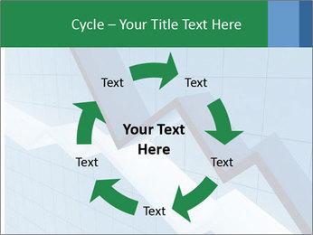 0000080438 PowerPoint Templates - Slide 62