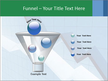 0000080438 PowerPoint Templates - Slide 63