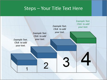 0000080438 PowerPoint Template - Slide 64