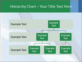 0000080438 PowerPoint Templates - Slide 67