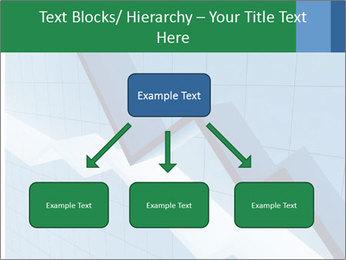 0000080438 PowerPoint Templates - Slide 69