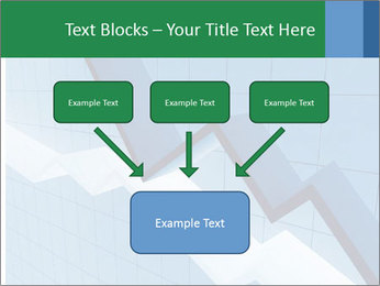 0000080438 PowerPoint Templates - Slide 70
