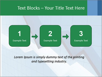 0000080438 PowerPoint Template - Slide 71