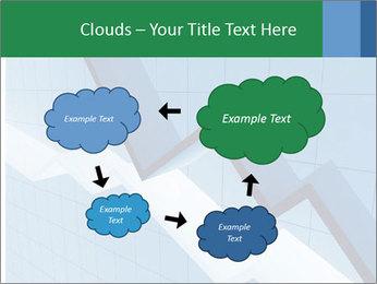 0000080438 PowerPoint Templates - Slide 72