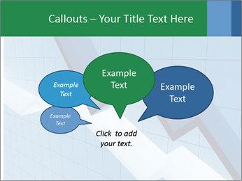 0000080438 PowerPoint Templates - Slide 73