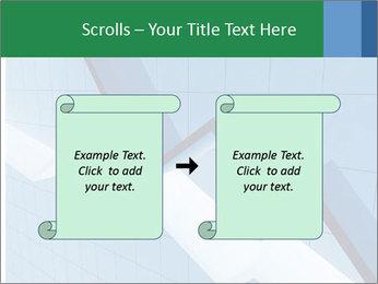0000080438 PowerPoint Templates - Slide 74