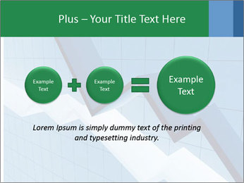 0000080438 PowerPoint Templates - Slide 75