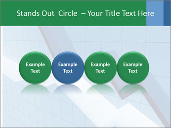 0000080438 PowerPoint Template - Slide 76