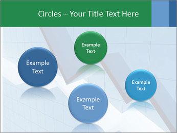 0000080438 PowerPoint Templates - Slide 77
