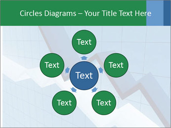 0000080438 PowerPoint Templates - Slide 78