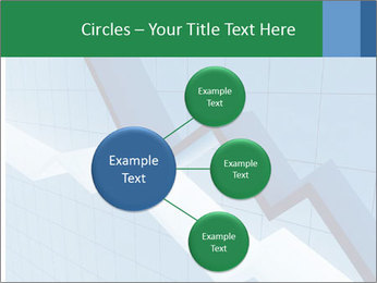 0000080438 PowerPoint Template - Slide 79