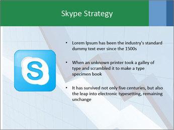 0000080438 PowerPoint Templates - Slide 8