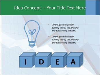 0000080438 PowerPoint Template - Slide 80