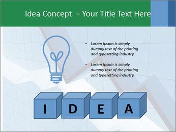 0000080438 PowerPoint Templates - Slide 80