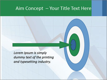 0000080438 PowerPoint Template - Slide 83