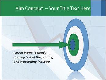 0000080438 PowerPoint Templates - Slide 83