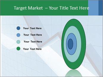 0000080438 PowerPoint Templates - Slide 84