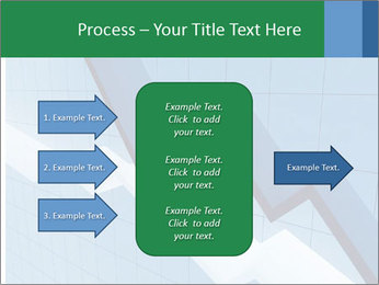 0000080438 PowerPoint Template - Slide 85